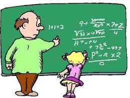 soal matematika logika