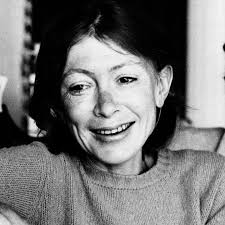 how joan didion became joan didion the dinner party