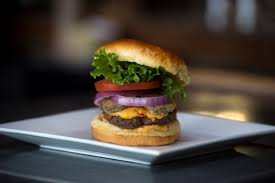 What to know for Gwinnett Burgers and Brews Week | Atlanta ...