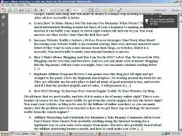 e book teaches you how to make real money online scam e book teaches you how to make real money online scam