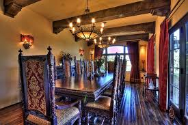 dining room spanish dining room in spanish on new dining room with 500333 best images agreeable colonial style dining room furniture