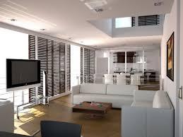 Modern One Bedroom Apartment Design One Bedroom Floor Plan Pdf Container House Floor Plans In