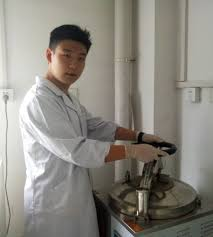 team jnfls attributions igem org i m zeyang li a senior high school student as the founder of bc biochemistry club in our school a club holding seminars and working on biochemistry