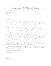 cover letter for retail jobs best letter example retail cover letter examples cover letter for retail job