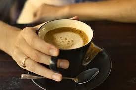Imagini pentru dependenta de cafea
