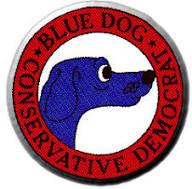 Blue Dog Coalition - Wikipedia
