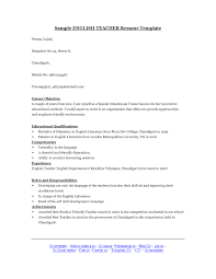 resume template examples fascinating best writing templates 81 astounding create a resume online for and template