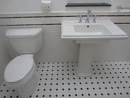 stone tile bathroom flooring ideas full full size of bathroom designs vintage bathroom floor tile ideas new