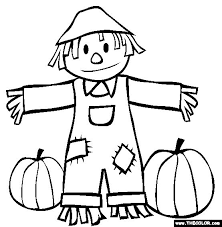 8d19f99ca462b729c8b187a55b5264ce pumpkin coloring pages fall coloring pages 25 best ideas about fall coloring pages on pinterest pumpkin on coloring pictures for fall