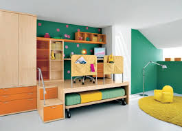 boys bedroom furniture children bedroom furniture