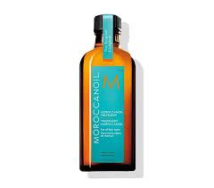 Купить <b>масло восстанавливающее</b> для всех типов <b>волос</b>