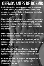 272 Best oraciones images   Quotes about <b>god</b>, Words, <b>Spanish</b> ...