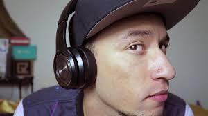UNBOXING | <b>Picun</b> P26 Over Ear HiFi <b>Bluetooth Headphones</b> ...