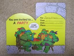 pizza party invitation templates anuvrat info likable printable pizza party invitation template birthday party