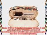 Kinmac 2015 <b>New</b> Design Bohemian <b>Laptop</b> Briefcase Handbag for ...