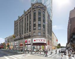 Image result for macy's brooklyn ny store