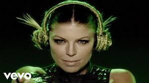 The <b>Black Eyed Peas</b> - Boom Boom Pow (Official Music Video ...