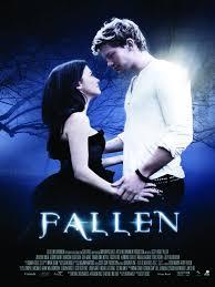Fallen: O Filme