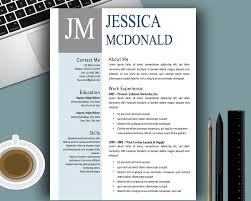 resume template word document cv in 79 excellent creative 79 excellent creative resume templates word template