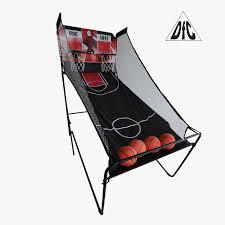 <b>Игровой стол</b> - <b>баскетбол</b> DFC NETS JG-BB-62202 купить за 9 ...