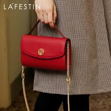 La Festin Official Store - Amazing prodcuts with exclusive discounts ...