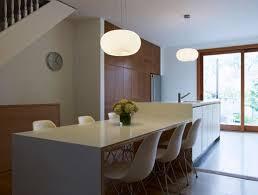 island dining table design