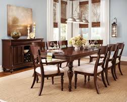 Raymour And Flanigan Dining Room Sets Cherry Wood Kitchen Table Setsformal Dining Room Sets With Modern