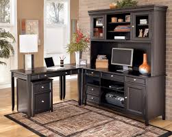 carlyle home office corner table buy home office
