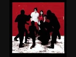 The <b>White Stripes</b> Dead leaves and the dirty ground - YouTube