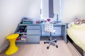 south developments bespoke home office buy home office furniture bespoke