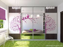 bedroom mirror panel green carpet flooring white chair beautiful excerpt chairs for teenage girls chairs teen room adorable