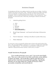 good essay conclusions examples ictonyx behold the power of resume conclusion for essay example engineering example of a good conclusion to an essay