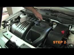 similiar pcv valve 2005 chevy cobalt keywords 2005 2010 chevrolet chevy cobalt 2 2l air intake installation