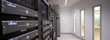 Resultado de imagen de servidores dedicados
