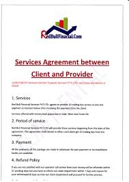 sample undertaking agreement for payment resume samples sample undertaking agreement for payment installment payment agreement template sample form written agreement company seal