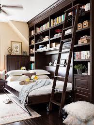 murphy bed bookshelf bookshelf in bedroom bed bedroom murphy bed built in murphy bed library murphy bed in office side murphy bed king murphy bed bed in office