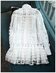 Svoryxiu летнее элегантное белое короткое платье для подиума ...