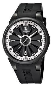 <b>Часы Perrelet</b> Turbine <b>A1047</b>/<b>9</b> — купить в SWISSCHRONO.RU