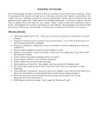 copy of resume sample basic  tomorrowworld co sample basic resume outline sample basic resumes