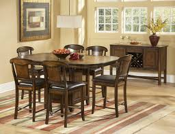 chairs set storaged height counter kitchen swivel bar stools with backs counter chairs counter height chairs ikea