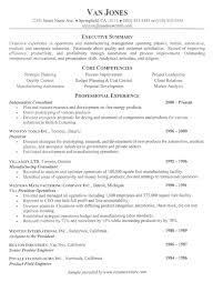 sample resume   college forward   judd    s classstart your own   website