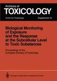 Biochemical Investigation of Atractylis Gummifera L. Hepatotoxicyty ...