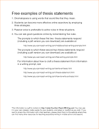 how to write a thesis statement for a persuasive essay   thesis  math worksheet  thesis statement sample  manager resume words how to write a thesis statement