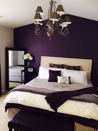 images master bedroom pinterest paint romantic bedroom design amp decor by kelly ann more