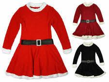 <b>Long Sleeve Dresses</b> 2-16 Years for <b>Girls</b> for sale | eBay