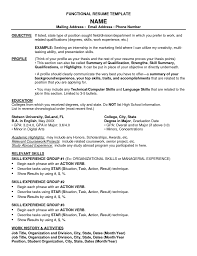 functional resume template sample resume for medical secretary 17 functional resume template job resume samples functional resume templates 791x1024 functional resume template