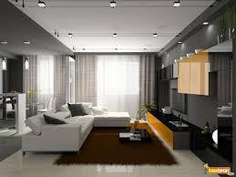 best living room lighting ideas on living room with modern lighting ideas kitchen design related keywords best modern lighting