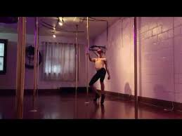 Gay men dancing together Video