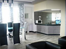 home decor large size awesome ideas residential interior design amazing inexpensive home decor amazing build office