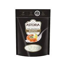 <b>Рис Astoria</b> Басмати экстра 450 г (1002333976) купить в Москве в ...